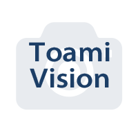 ToamiVision